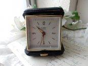 ID018 トラベル用アラーム時計