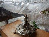 PV016 クリスタルガラスのコンポチエ