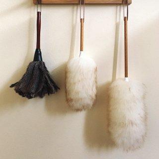 mi woollies ニュージーランドダスターL