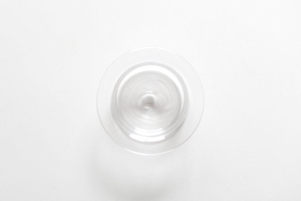 稲葉知子/帽子カップ(小)