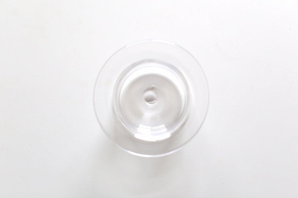 稲葉知子/帽子カップ(中)