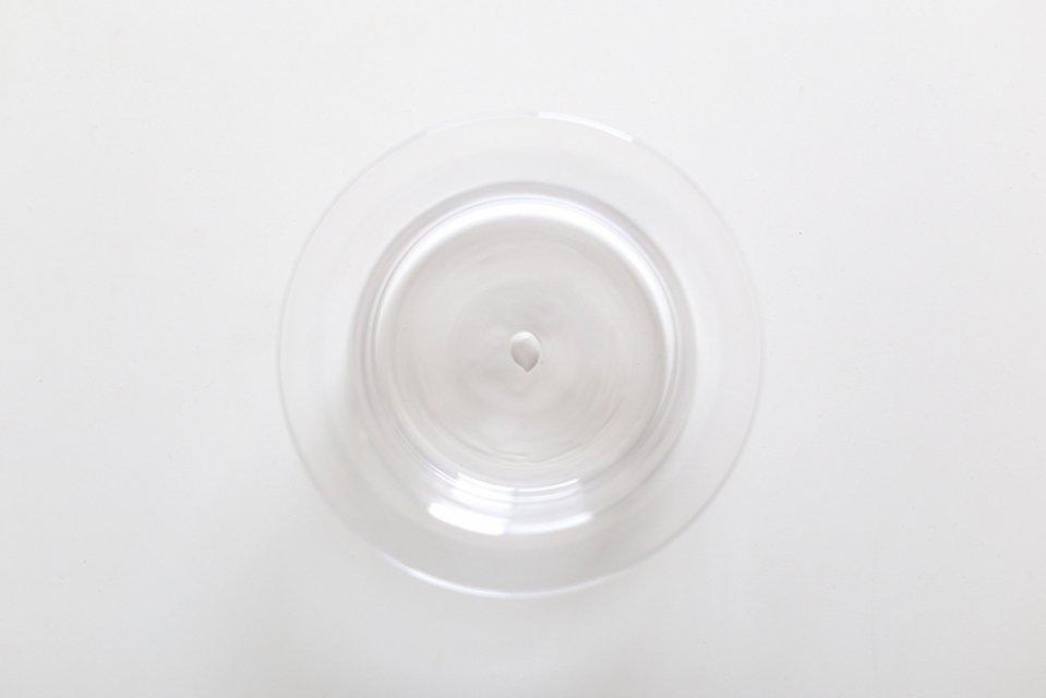 稲葉知子/帽子カップ(大)