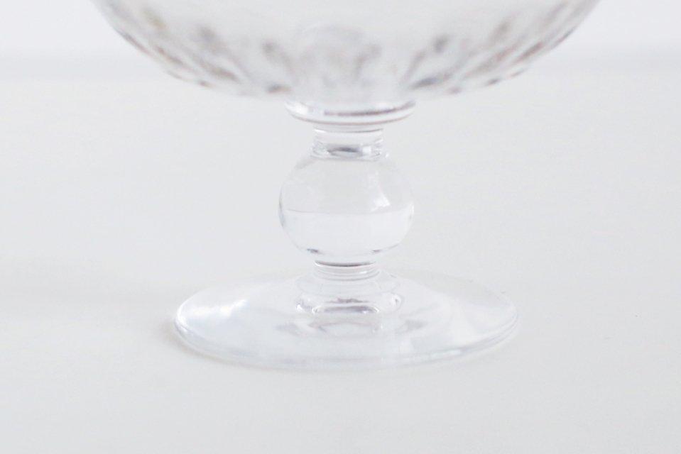 田井将博/デザートカップ