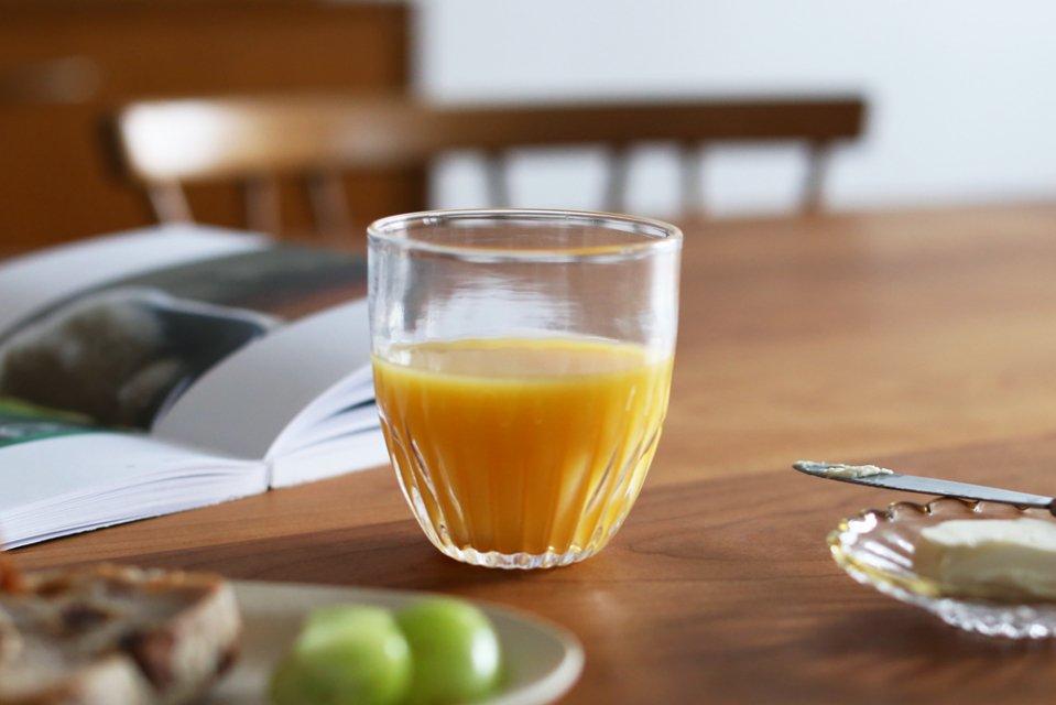 田井将博/waterグラス
