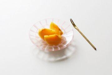 サブロウ/丸鉢(さくら)