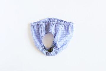 TESHIKI(手式)/パンツ(AMSTERDAM・Mサイズ)