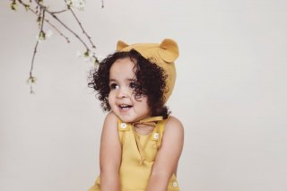 <img class='new_mark_img1' src='https://img.shop-pro.jp/img/new/icons56.gif' style='border:none;display:inline;margin:0px;padding:0px;width:auto;' />Briar Baby「Honey Bear」