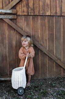 Olli Ella「Luggy (White)」