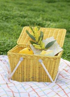 Olli Ella「Piki (Yellow)」