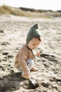 Briar Baby「Bébé Pine Bandit」