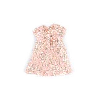 HAZEL VILLAGE「Tea Party Dresses for dolls - Sugar Flowers」