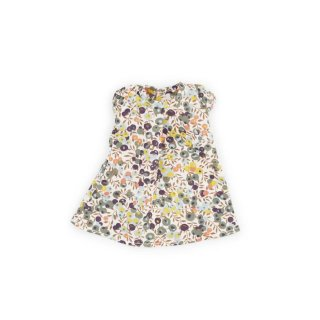 HAZEL VILLAGE「Tea Party Dresses for dolls - Brambleberry」