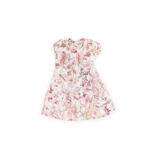 HAZEL VILLAGE「Tea Party Dresses for dolls - Wildflowers」