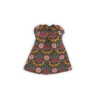 HAZEL VILLAGE「Tea Party Dresses for dolls - Persephone」