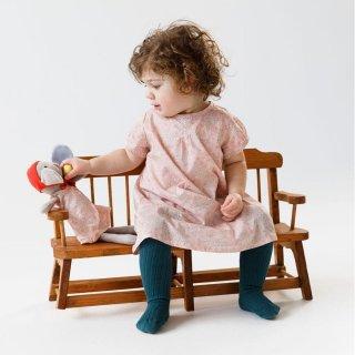 HAZEL VILLAGE「Tea Party Dresses for kids - Sugar Flowers」