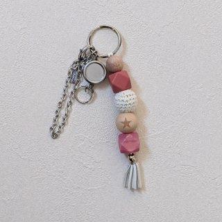 little byul 「Keypinch ny vind(ny vind originals)」