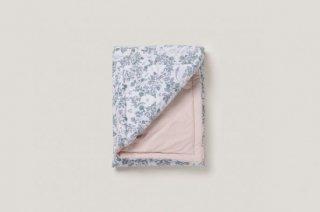 【LAST ONE】garbo&friends「Mares Light Filled Blanket」