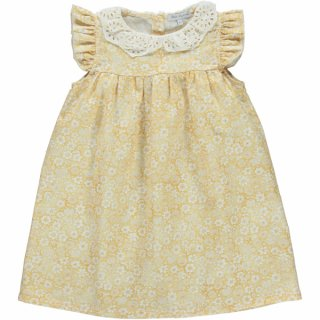 <img class='new_mark_img1' src='https://img.shop-pro.jp/img/new/icons23.gif' style='border:none;display:inline;margin:0px;padding:0px;width:auto;' />【40%OFF】bebe organic「Maria Dress」2020-SS