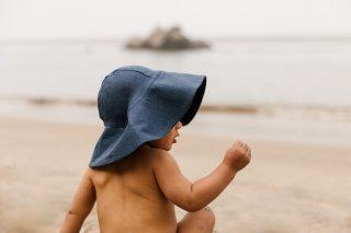Briar Baby「Cove Sunbonnet」