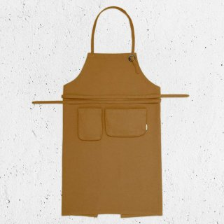 <img class='new_mark_img1' src='https://img.shop-pro.jp/img/new/icons14.gif' style='border:none;display:inline;margin:0px;padding:0px;width:auto;' />Numero74「Apron Kid (Gold)」