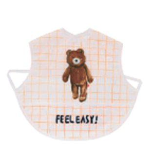 <img class='new_mark_img1' src='https://img.shop-pro.jp/img/new/icons56.gif' style='border:none;display:inline;margin:0px;padding:0px;width:auto;' />BIBIB「Koike Fumi Stuffed Bear」