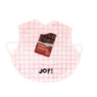 BIBIB「Koike Fumi Chocolate」