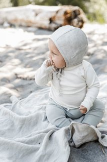 <img class='new_mark_img1' src='https://img.shop-pro.jp/img/new/icons14.gif' style='border:none;display:inline;margin:0px;padding:0px;width:auto;' />Briar Baby「Sand Linen」