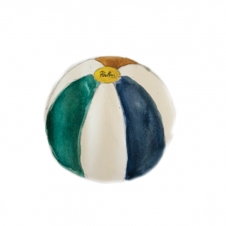 <img class='new_mark_img1' src='https://img.shop-pro.jp/img/new/icons14.gif' style='border:none;display:inline;margin:0px;padding:0px;width:auto;' />Petites Pommes「BEACH BALL OTTO」