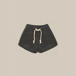 <img class='new_mark_img1' src='https://img.shop-pro.jp/img/new/icons14.gif' style='border:none;display:inline;margin:0px;padding:0px;width:auto;' />organic zoo「Shadows Terry Rope Shorts」