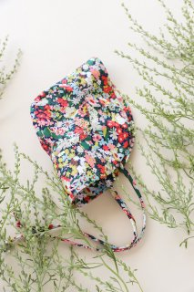 <img class='new_mark_img1' src='https://img.shop-pro.jp/img/new/icons14.gif' style='border:none;display:inline;margin:0px;padding:0px;width:auto;' />Briar Baby「Wild Poppy Sunbonnet」