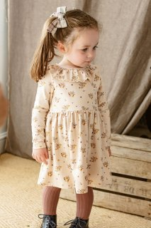 <img class='new_mark_img1' src='https://img.shop-pro.jp/img/new/icons14.gif' style='border:none;display:inline;margin:0px;padding:0px;width:auto;' />HAPPYOLOGY「Strawberry Garden Dress」2021-AW