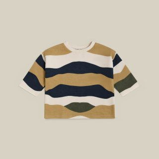 <img class='new_mark_img1' src='https://img.shop-pro.jp/img/new/icons14.gif' style='border:none;display:inline;margin:0px;padding:0px;width:auto;' />organic zoo「Rolling Hills Countryside Sweatshirt」