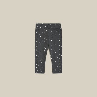 <img class='new_mark_img1' src='https://img.shop-pro.jp/img/new/icons14.gif' style='border:none;display:inline;margin:0px;padding:0px;width:auto;' />organic zoo「Stardust Leggings」