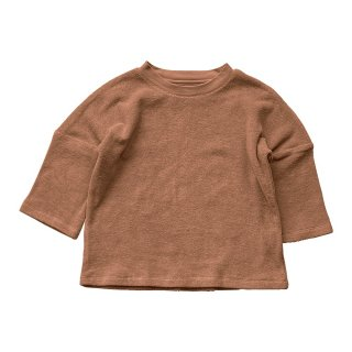 <img class='new_mark_img1' src='https://img.shop-pro.jp/img/new/icons14.gif' style='border:none;display:inline;margin:0px;padding:0px;width:auto;' />HUNTER+ROSE「Clay Jesse Tee」2021-AW