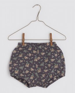 <img class='new_mark_img1' src='https://img.shop-pro.jp/img/new/icons14.gif' style='border:none;display:inline;margin:0px;padding:0px;width:auto;' />Little Cotton Clothes「Poppy Bloomers - winter blue floral」2021-AW