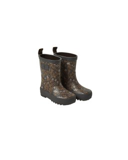 <img class='new_mark_img1' src='https://img.shop-pro.jp/img/new/icons14.gif' style='border:none;display:inline;margin:0px;padding:0px;width:auto;' />Rylee and Cru「rain boot winter bloom」2021-AW Drop2