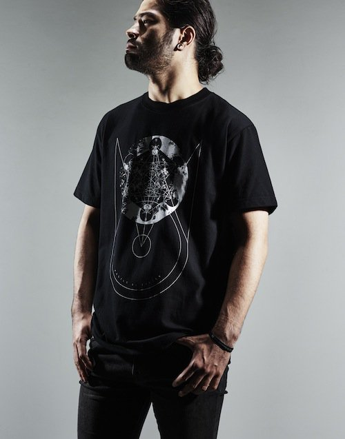 2016 Spring T-Shirts 2