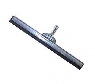 エトレ  フロアースクイジーアルミ製直線タイプ・60cm