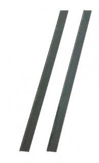 エトレ 替えゴム・55cm 1本
