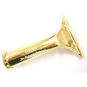 真鍮スタンダードハンドル