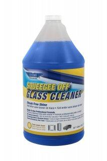 スクイジーオフ ガラスクリーナー 3.78ℓ