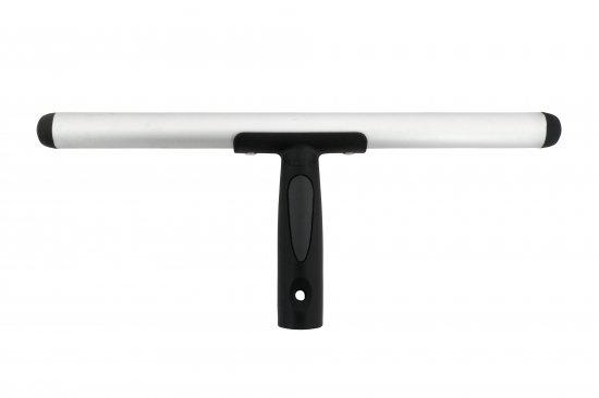 プロプラスアルミホルダー  25cm