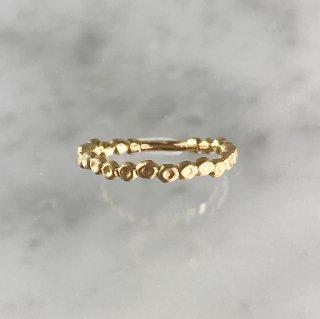 K18YG kotama ring
