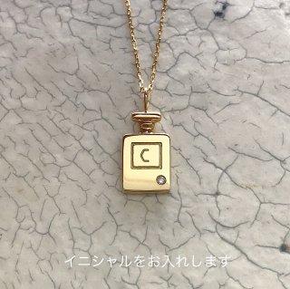 K10 my perfume
