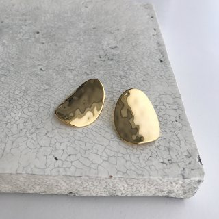 tips pierce † gold