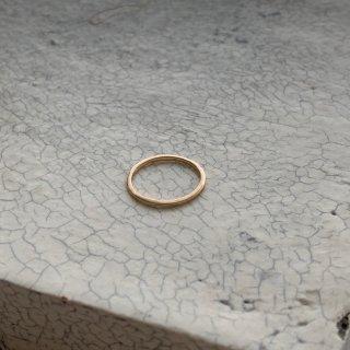 K10YG tiny ring