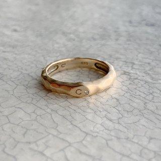 K10YG initial base ring