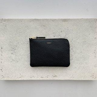 minimun wallet † noir