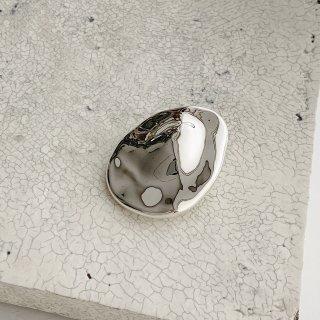egg † silver