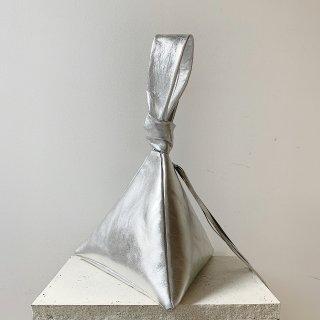 triangle † silver
